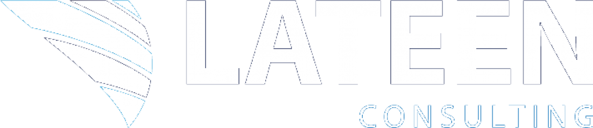 Lateen Consulting